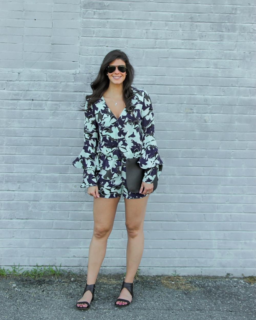 LaurenSchwaiger-Style-Blog-Parker-Romper-Feminine-Summer-Style.jpg