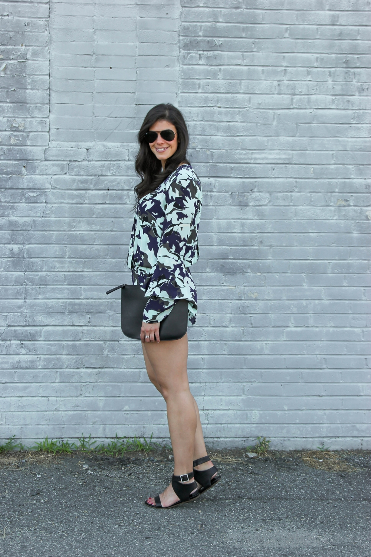 Parker-Romper-Flounce-Sleeves-LaurenSchwaiger-Style-Blog.jpg