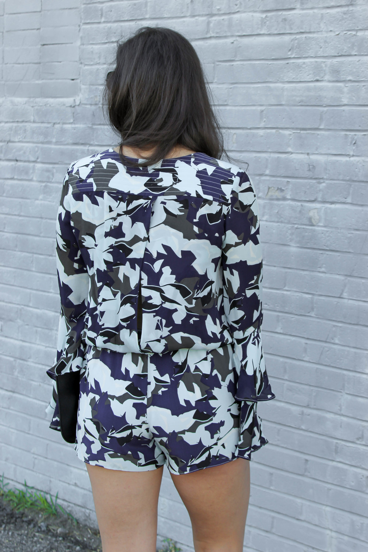 Parker-Romper-Summer-Style-LaurenSchwaiger-Blog.jpg