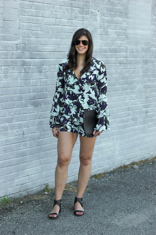 LaurenSchwaiger-Style-Blog-Parker-Romantic-Romper.jpg