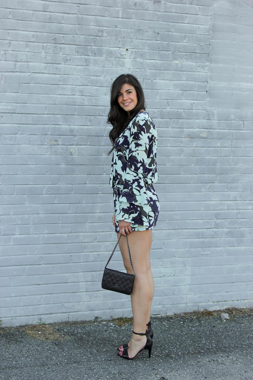 LaurenSchwaiger-Style-Blog-Parker-Romper.jpg