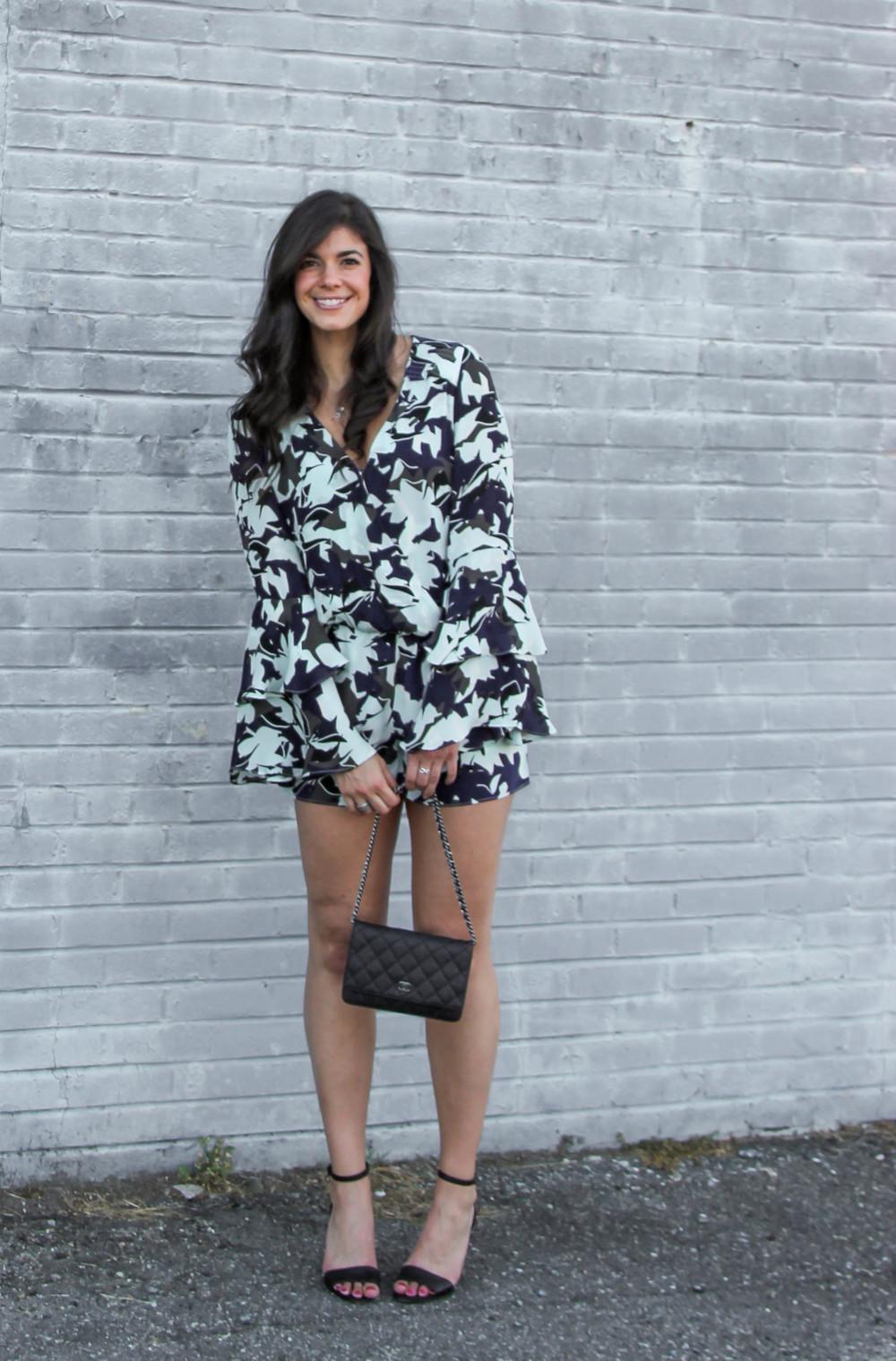 Parker-Romper-LaurenSchwaiger-Style-Blog.jpg