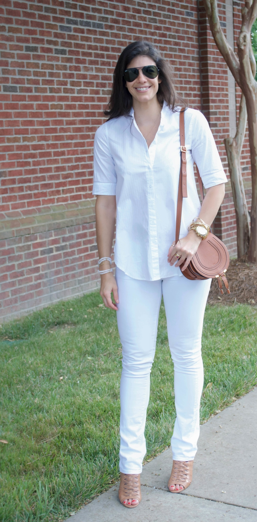 white-on-white-summer-style-laurenschwaiger-lifestyle-blog.jpg