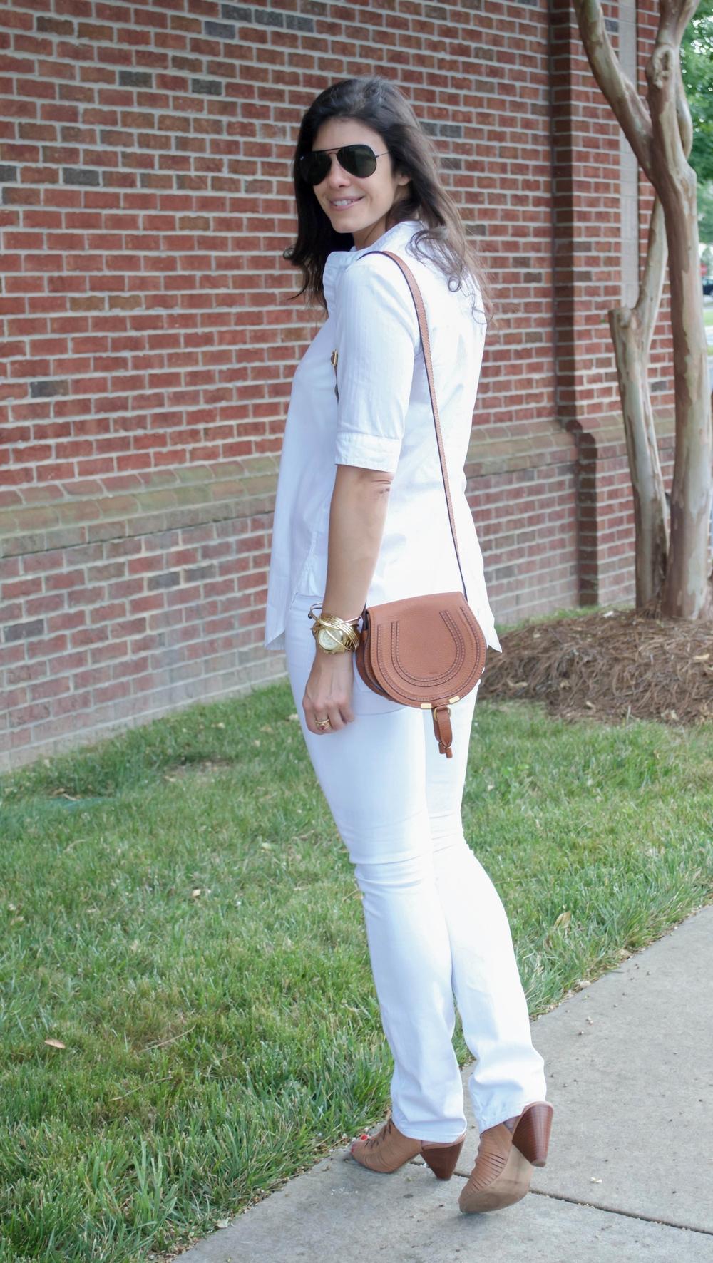 White-On-White-OOTD-LaurenSchwaiger-Lifestyle-Blog.jpg