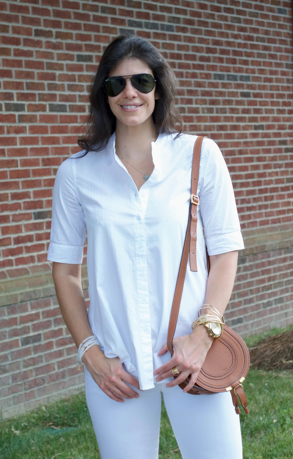 white-button-down-anthropologie-laurenschwaiger-style-blog.jpg