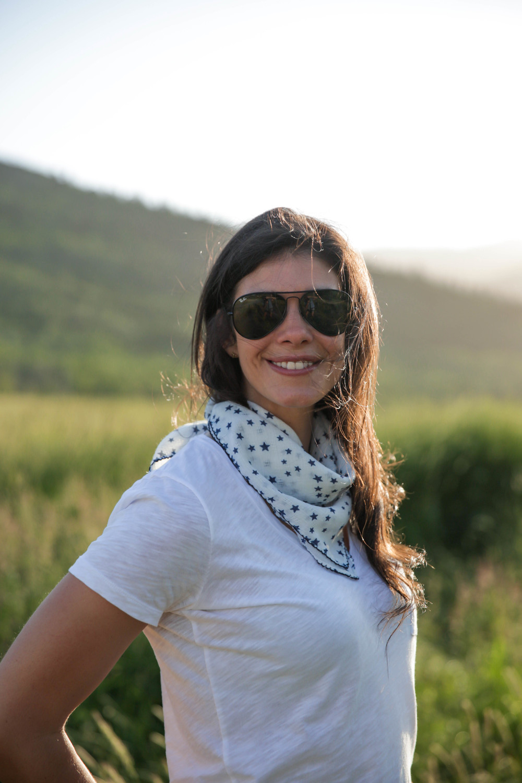 LaurenSchwaiger-Travel-Style-Blog-Park-City-Utah.jpg