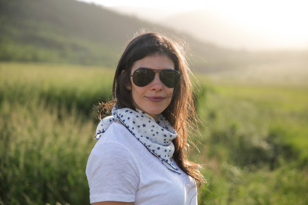 LaurenSchwaiger-Lifestyle-Blog-Park-City-Utah-Americana.jpg
