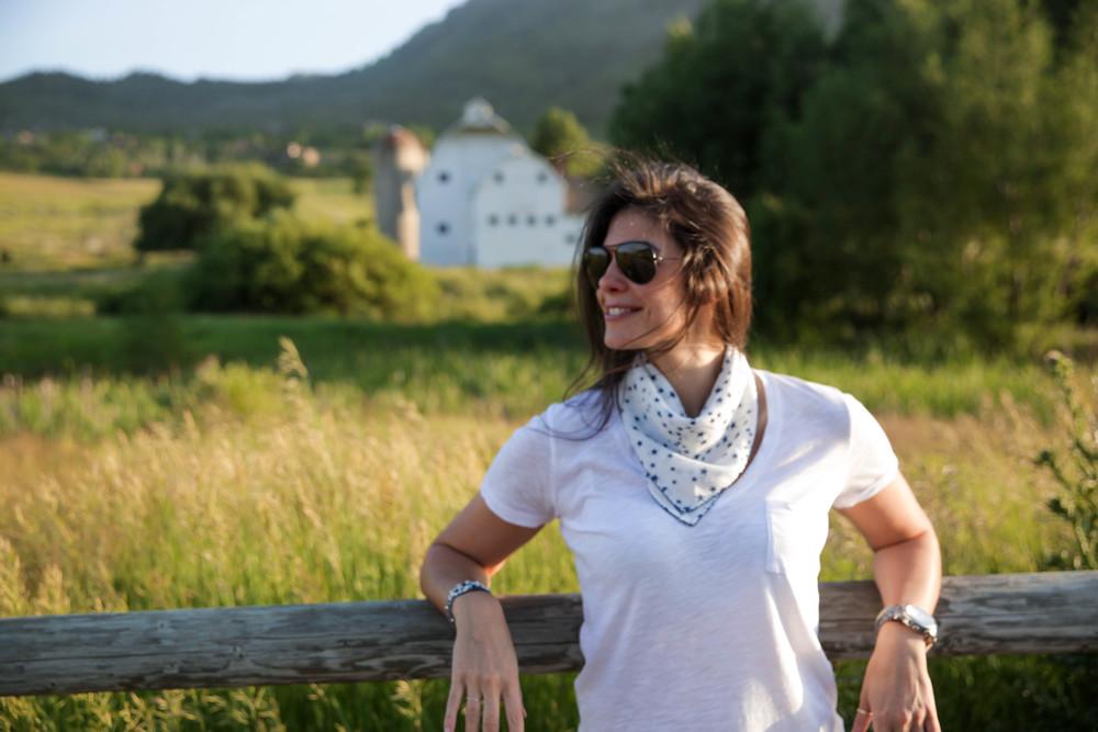 LaurenSchwaiger-Lifestyle-Blog-ParkCity-Utah.jpg