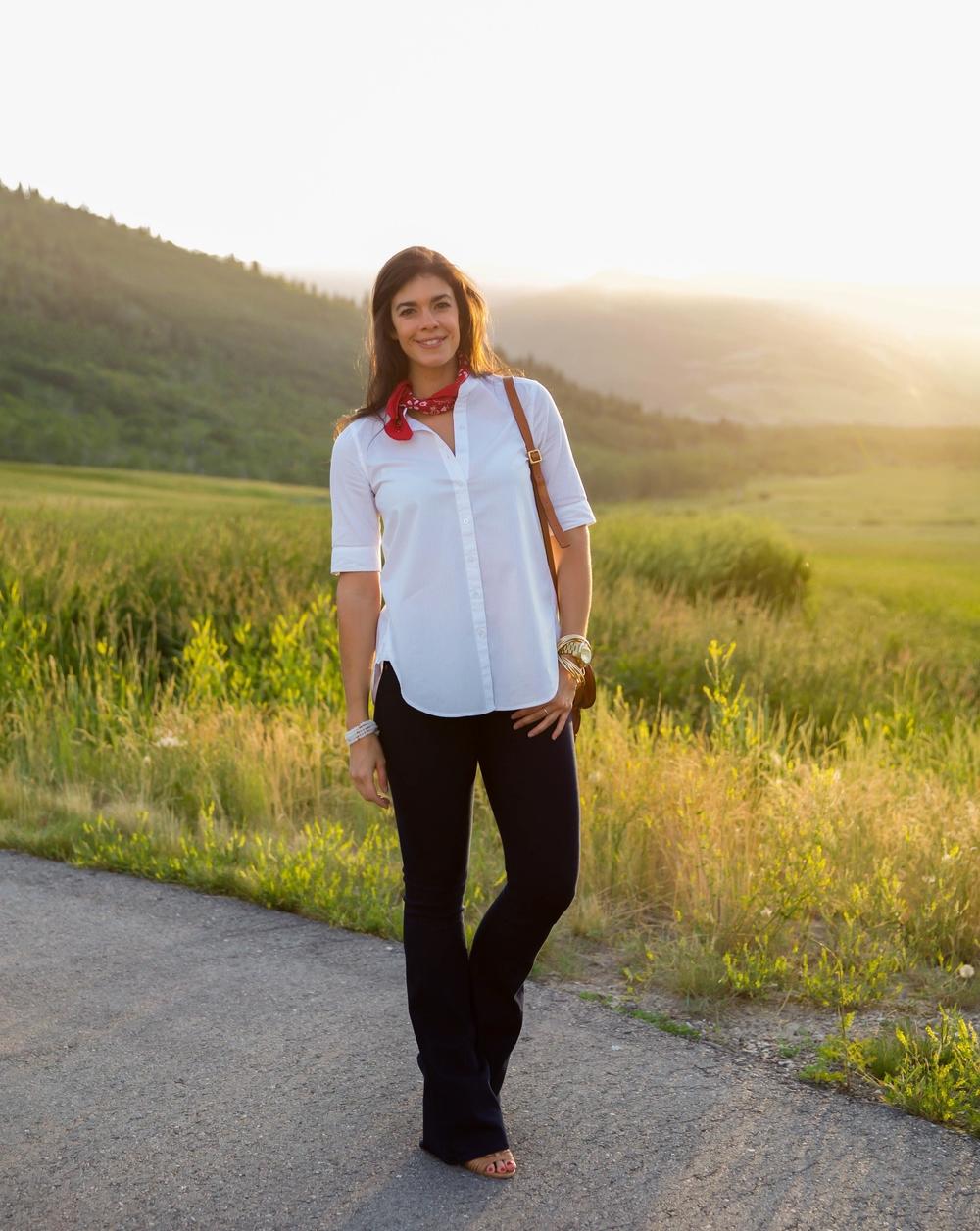 LaurenSchwaiger-Style-Blog-Dark-Denim-White-Button-Down.jpg