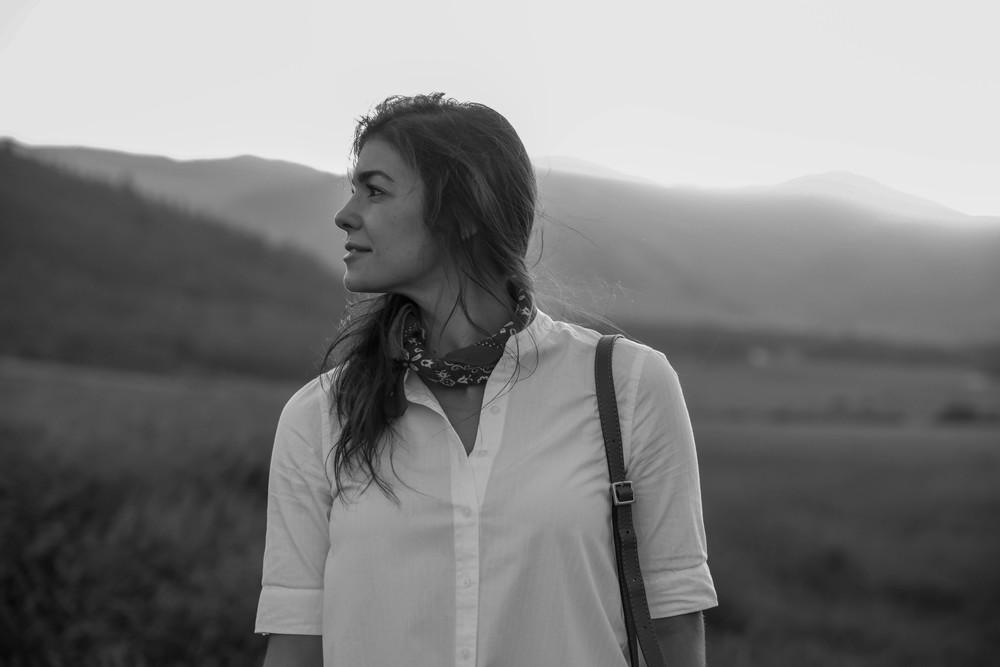LaurenSchwaiger-Lifestyle-Travel-Blog-Park-City-Utah.jpg