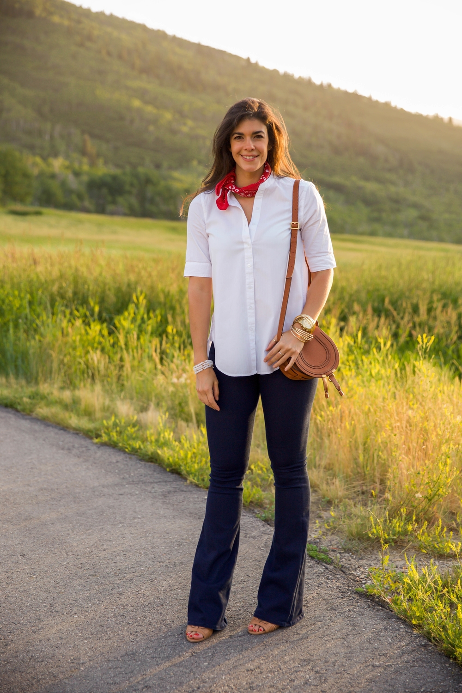 LaurenSchwaiger-Style-Travel-Blog-Park-City-Utah.jpg