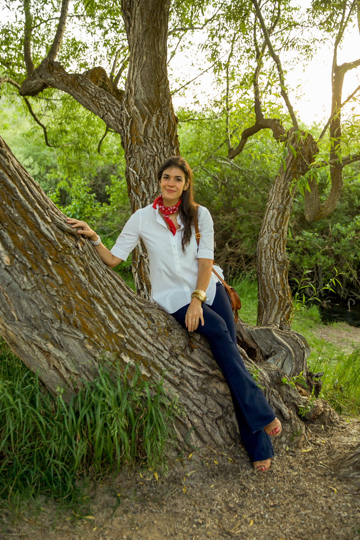 Park-City-Utah-LaurenSchwaiger-Lifestyle-Travel-Blog-Style-Inspiration.jpg