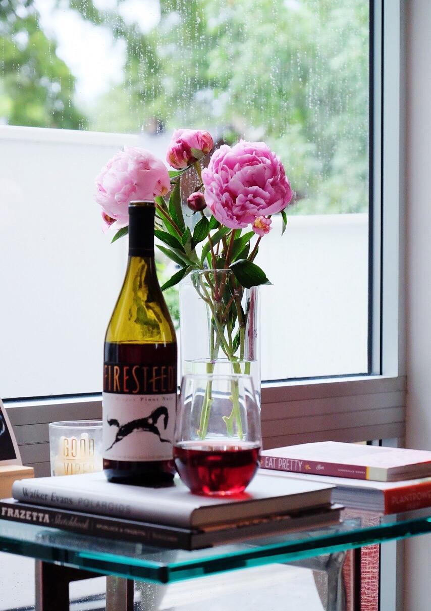 Firesteed-Pinor-Noir-Peonies-LaurenSchwaiger-Lifestyle-Blog.jpg