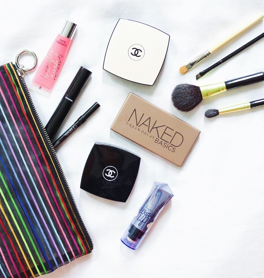 makeup-must-haves-chanel-benefit-urbandecay-laurenschwaiger-lifestyle-blog.jpg