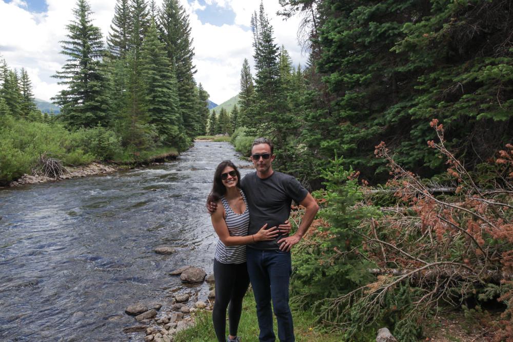 Park-City-Utah-Thousand-Peak-Ranch-LaurenSchwaiger-Travel-Blog.jpg