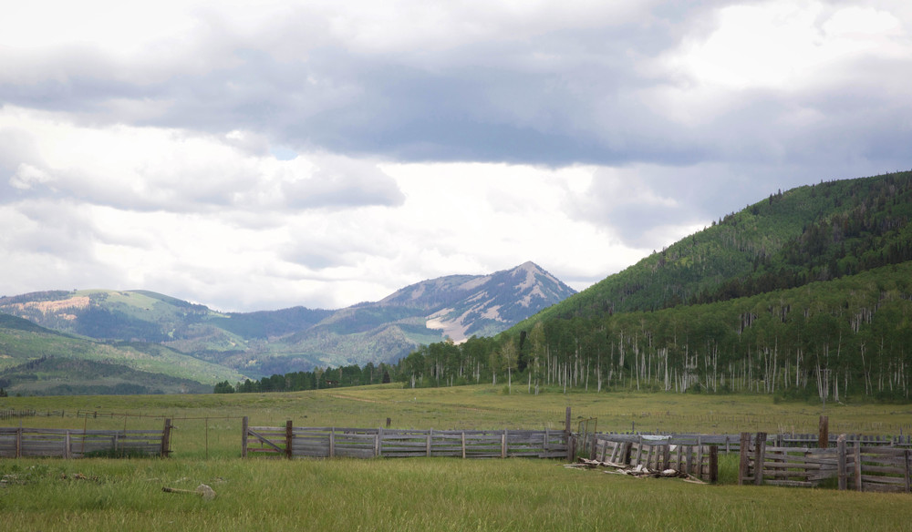 Thousand-Peak-Ranch-Utah-LaurenSchwaiger-Travel-Blog.jpg