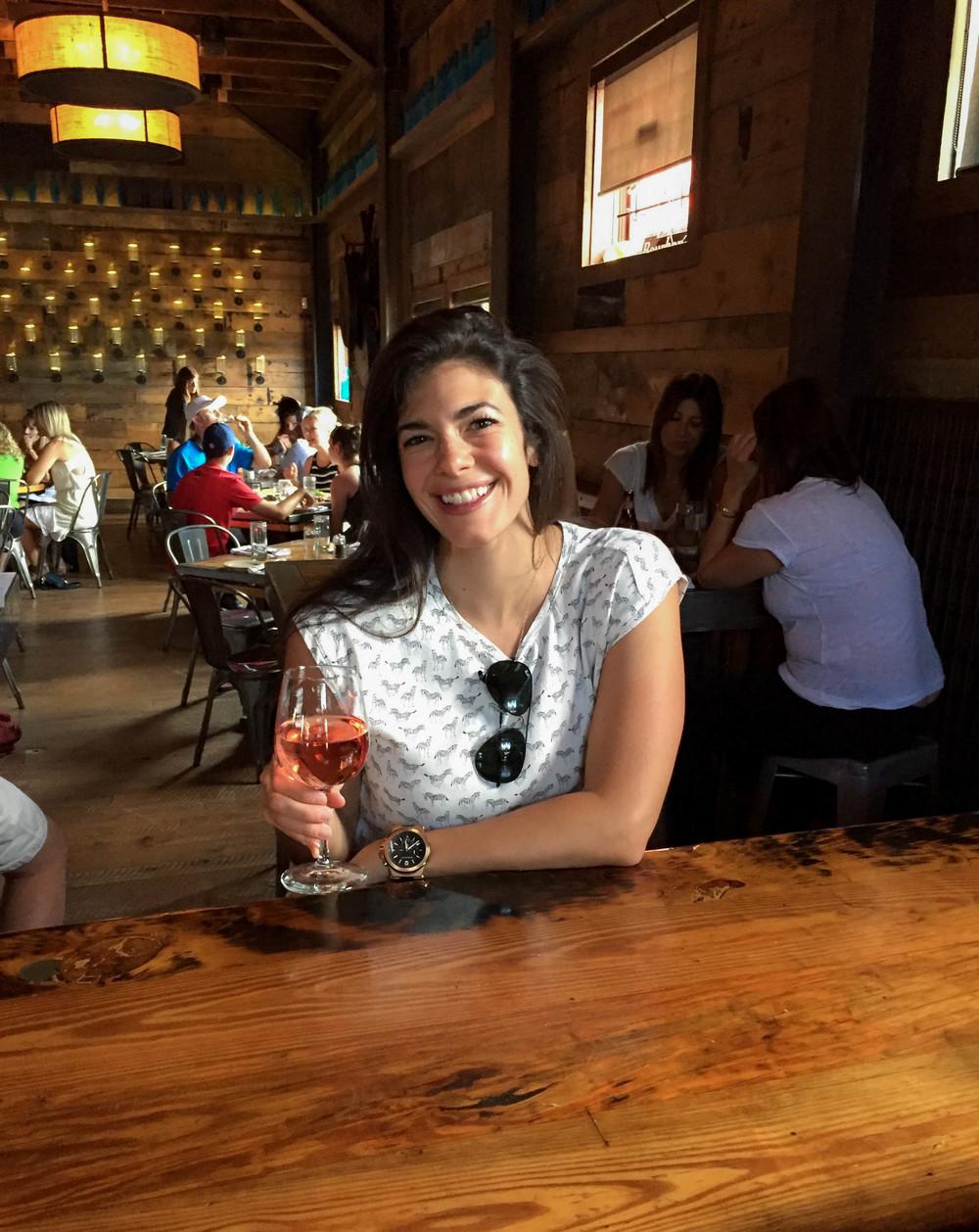 LaurenSchwaiger-Travel-Blog-High-West-Distillery-Park-City-Utah.jpg