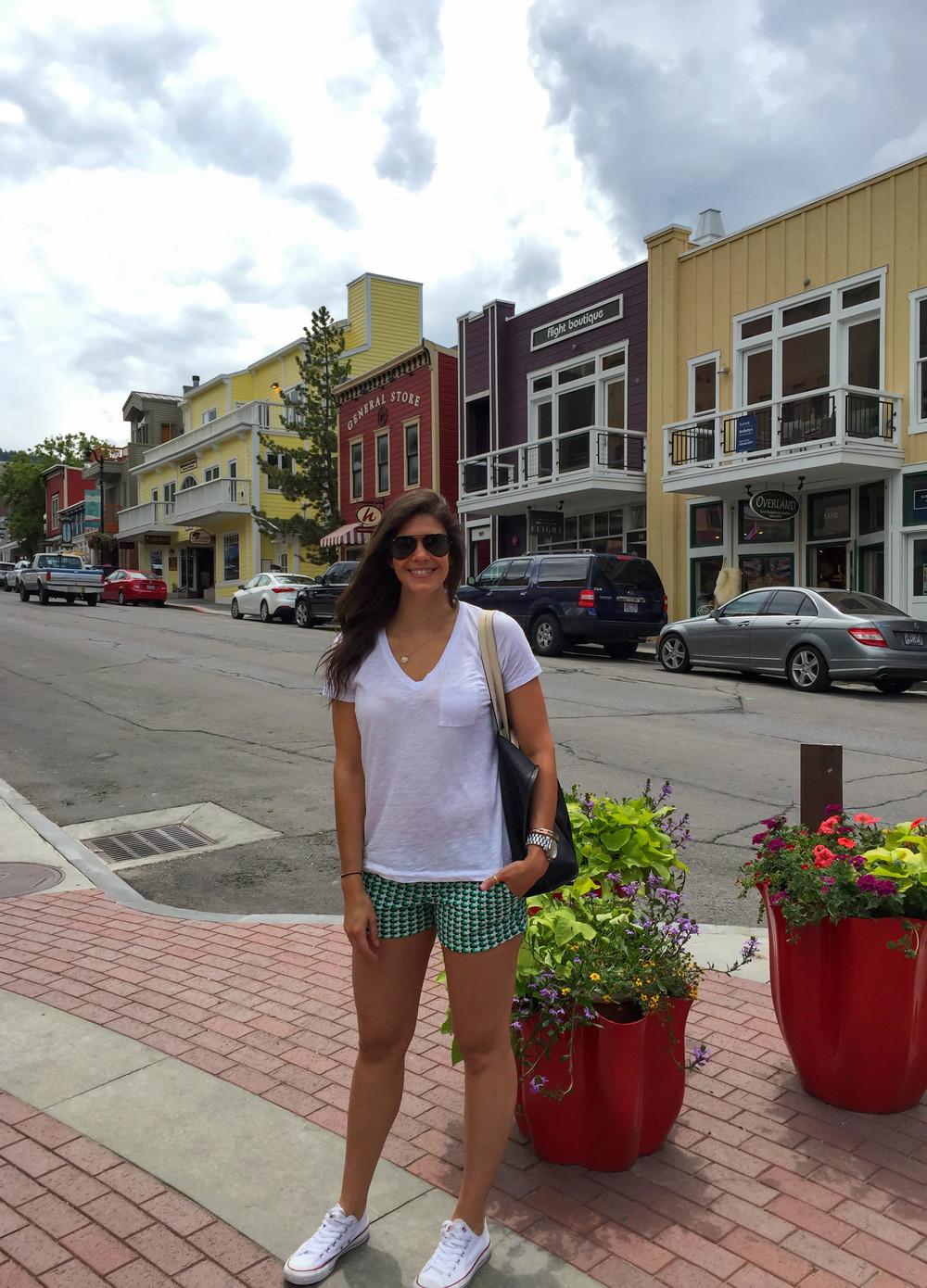 Main-Street-Park-City-Utah-laurenSchwaiger-Travel-Style-Blog.jpg