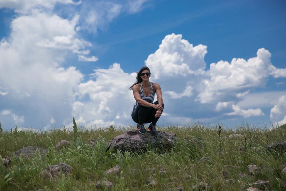 Thousand-Peaks-Ranch-Utah-laurenschwaiger-travel-blog.jpg