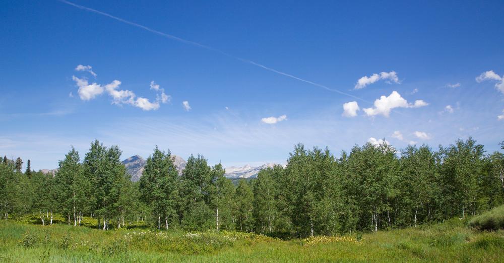 Uintas-Utah-Laurenschwaiger-Travel-Blog.jpg