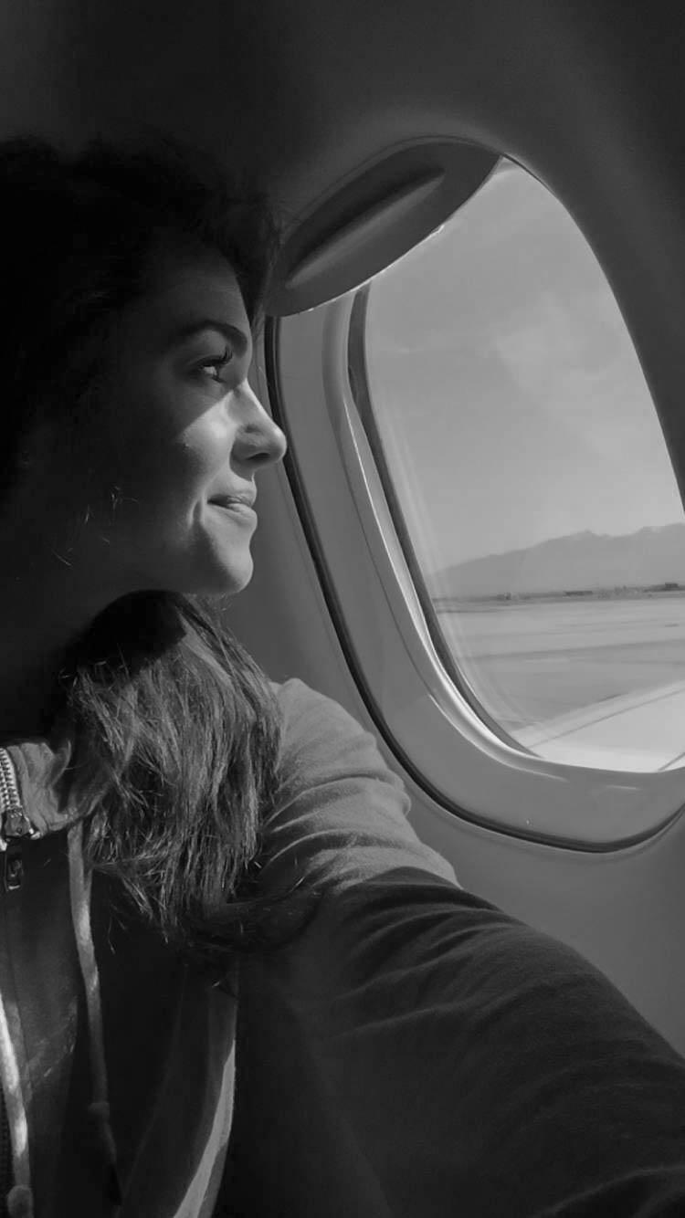LaurenSchwaiger-Travel-Style-Blog.jpg