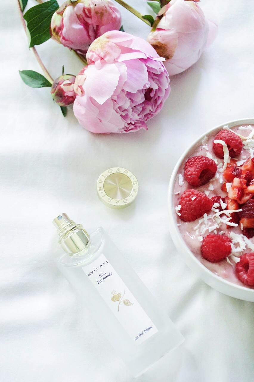 bvlgari-le-blanc-perfume-laurenschwaiger-lifestyle-blog.jpg