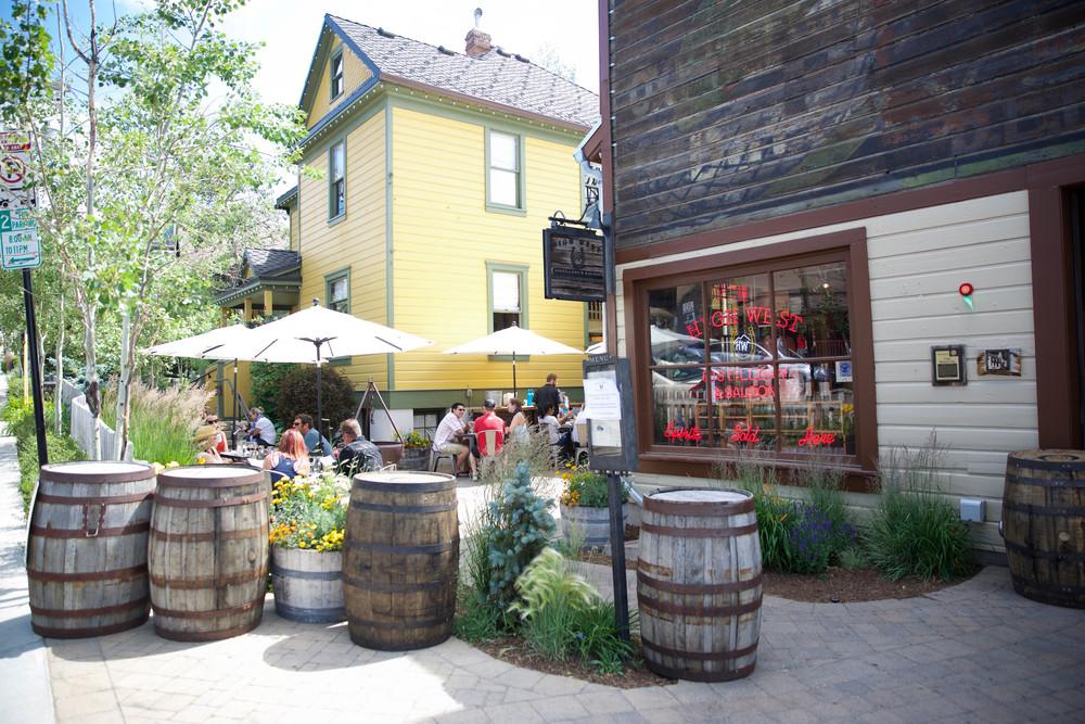 high-west-distillery-park-city-utah-laurenschwaiger-travel-blog.jpg