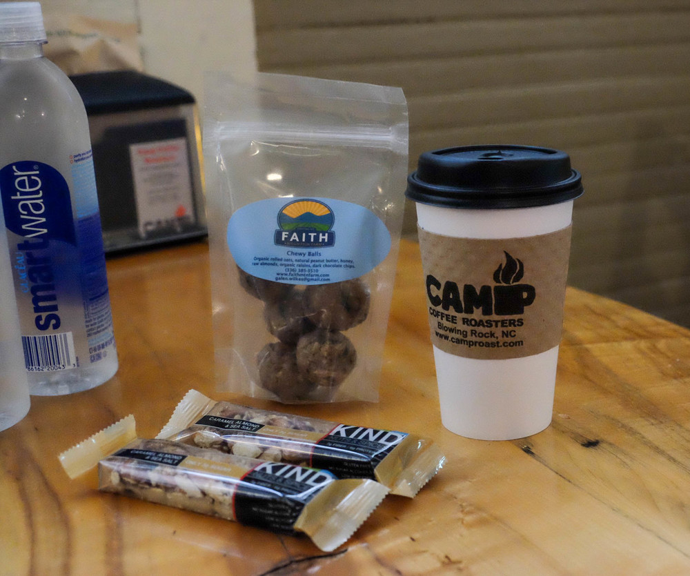 camp-coffee-blowing-rock-laurenschwaiger-lifestyle-blog.jpg