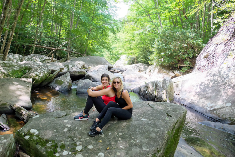 boone-fork-trail-blowing-rock-laurenschwaiger-lifestyle-blog.jpg