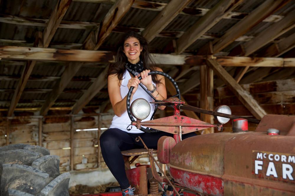 LaurenSchwaiger-Lifestyle-Blog-park-City-Utah.jpg