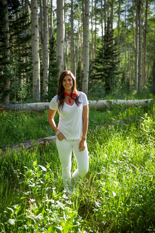 LaurenSchwaiger-Style-Travel-Blog-Deer-Valley-Utah.jpg