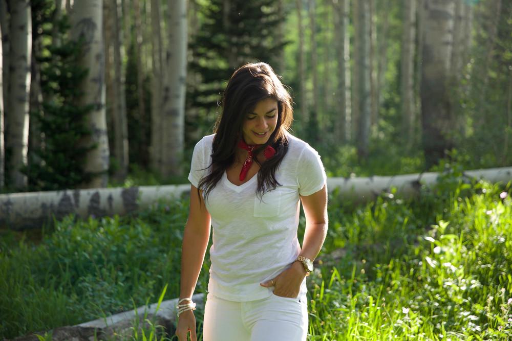 LaurenSchwaiger-Travel-Style-Blog-Summer-Style.jpg