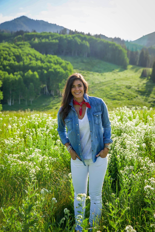 LaurenSchwaiger-Style-Travel-Blog-Deer-Valley-Summer-Style.jpg