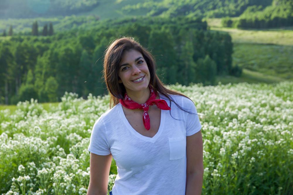 LaurenSchwaiger-Lifestyle-Travel-Blog-Deer-Vally-Utah.jpg