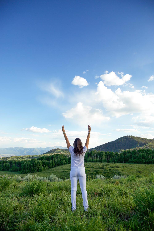 Deer-Valley-Utah-laurenSchwaiger-Travel-Style-Blog.jpg