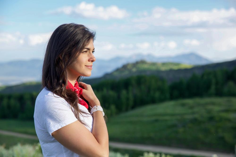 LaurenSchwaiger-Lifesyle-Travel-Blog-Deer-Valley-Utah.jpg