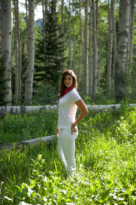 Deer-Valley-Utah-Aspen-Pines-Golden-Hour.jpg