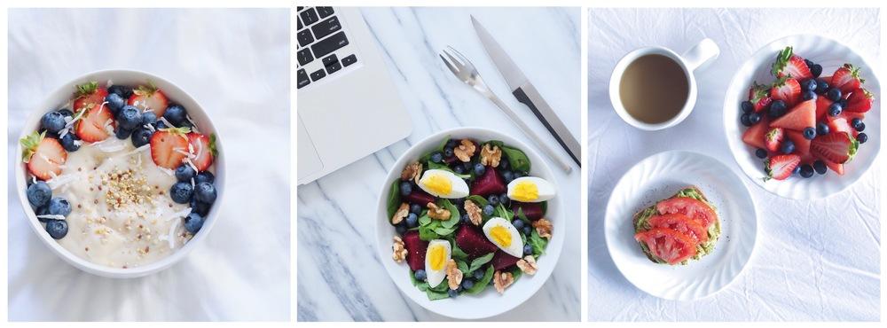 Day-On-A-Plate-Healthy-Breakfast-LaurenSchwaiger-Lifestyle-Blog.jpg
