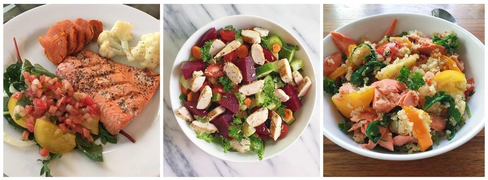 Day-On-A-Plate-Healthy-Dinner-Gluten-Free-LaurenSchwaiger-Lifestyle-Blog.jpg