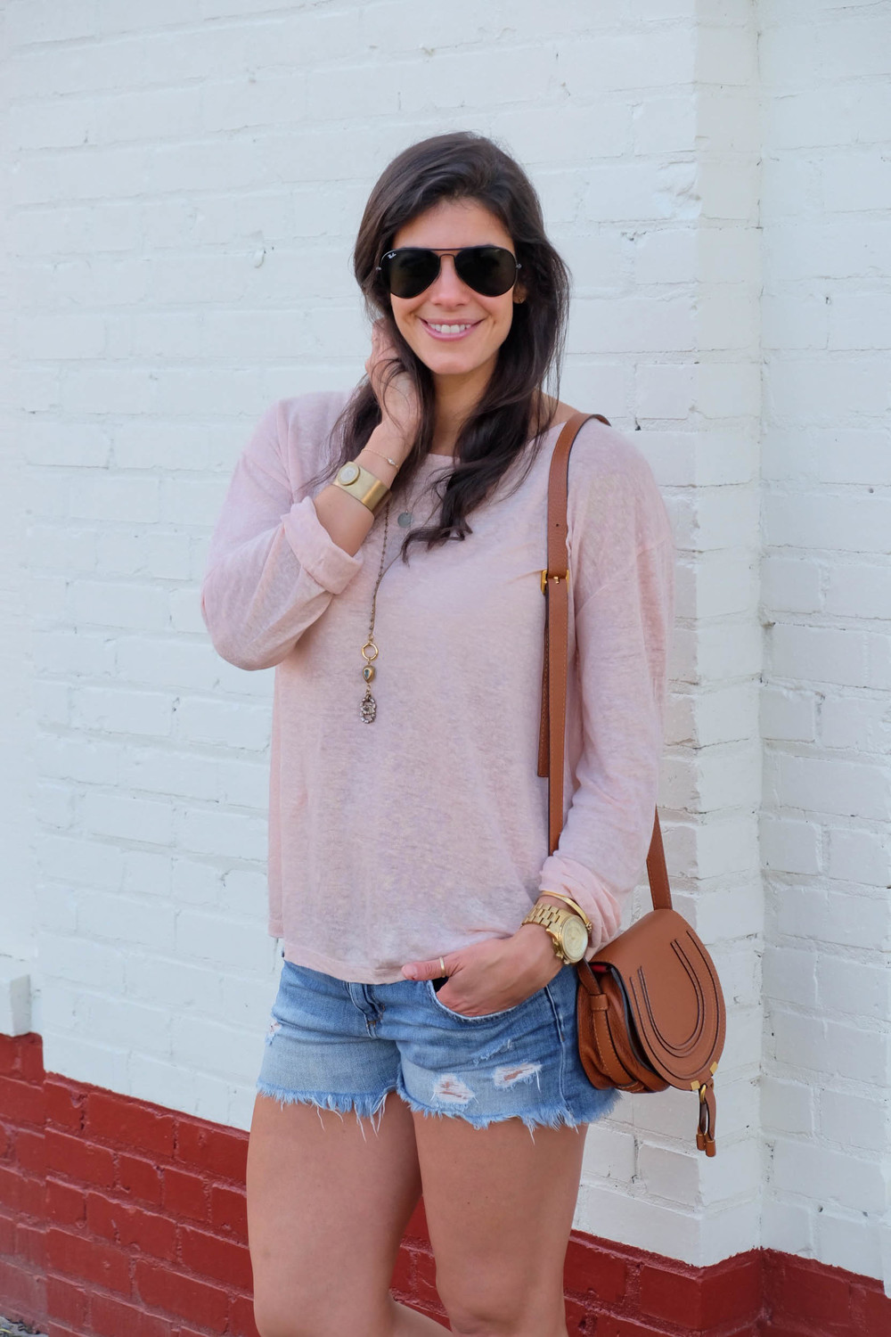 blush-summer-sweater-denim-cutoffs-laurenschwaiger-style-blog.jpg