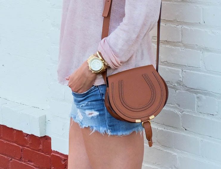 denim-cutoffs-blush-summer-sweater-chloe-saddle-bag-laurenschwaiger-style-blog.jpg