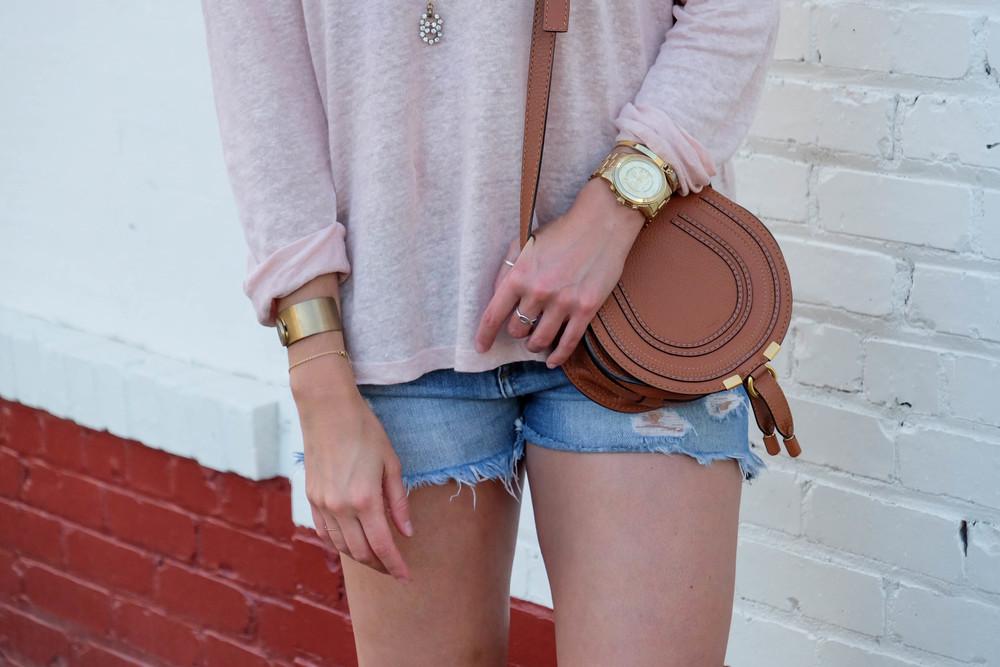 chloe-saddle-bag-summer-style-inspiration-laurenschwaiger-style-blog.jpg