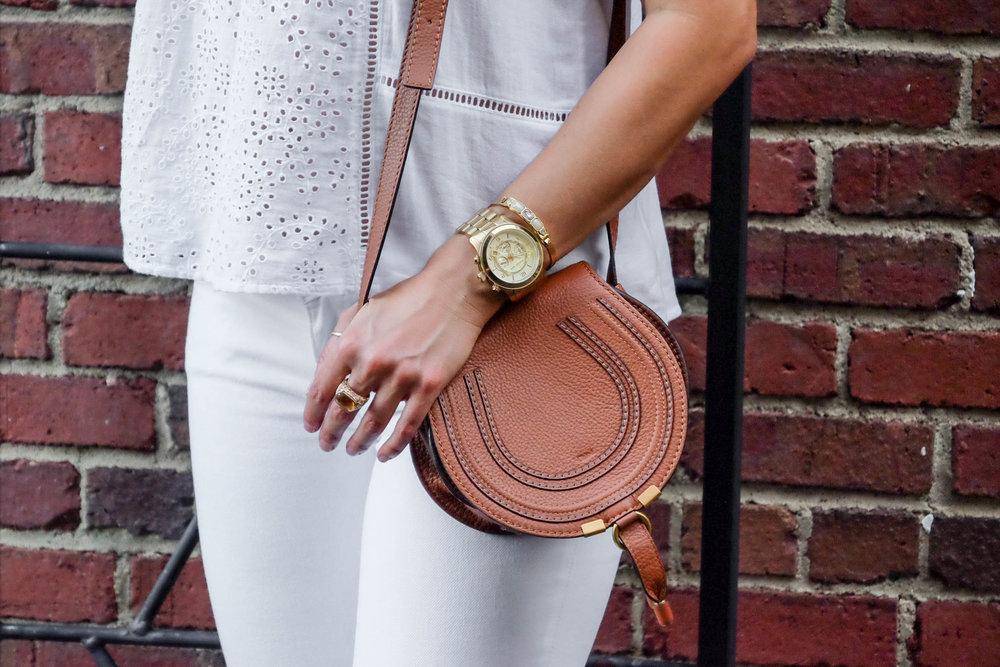laurenschwaiger-style-blog-chloe-saddle-bag-summer-whites.jpg