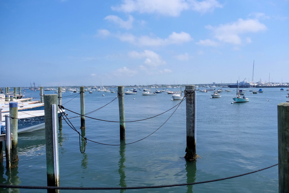 laurenschwaiger-style-travel-blog-nantucket.jpg