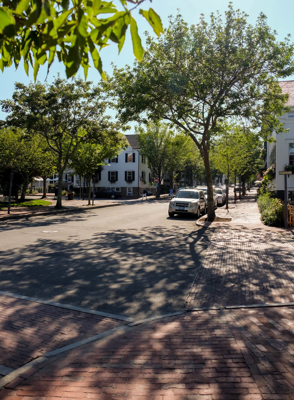 laurenschwaiger-travel-style-blog-nantucket.jpg