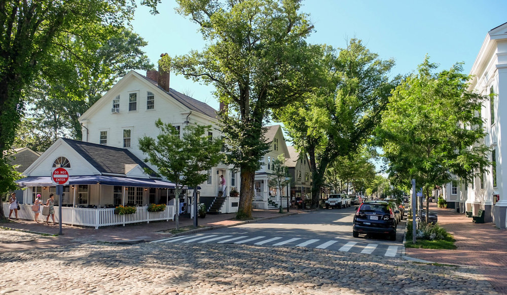 laurenschwaiger-travel-blog-nantucket.jpg