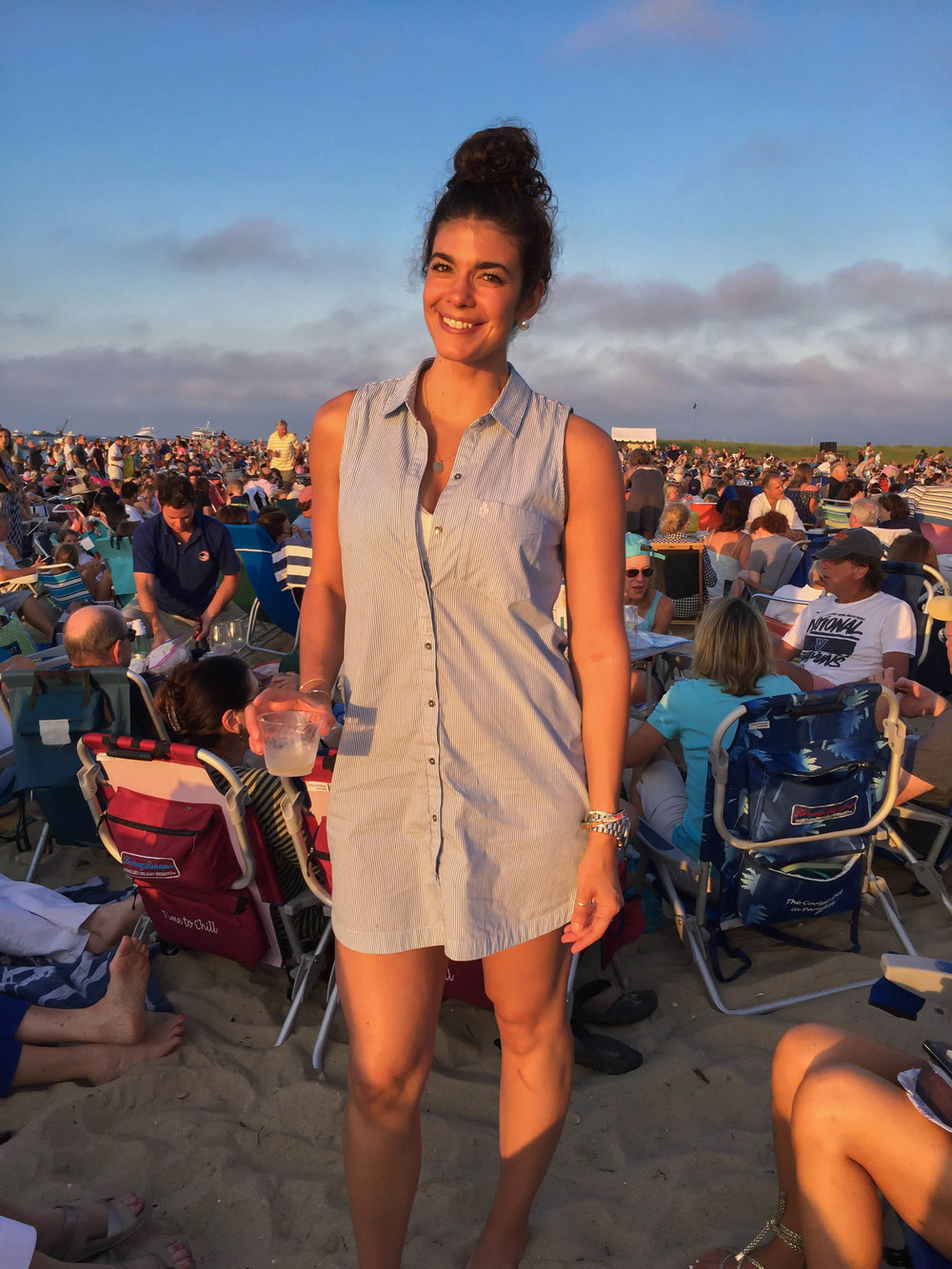 laurenschwaiger-style-travel-blog-nantucket-summer-ootd.jpg