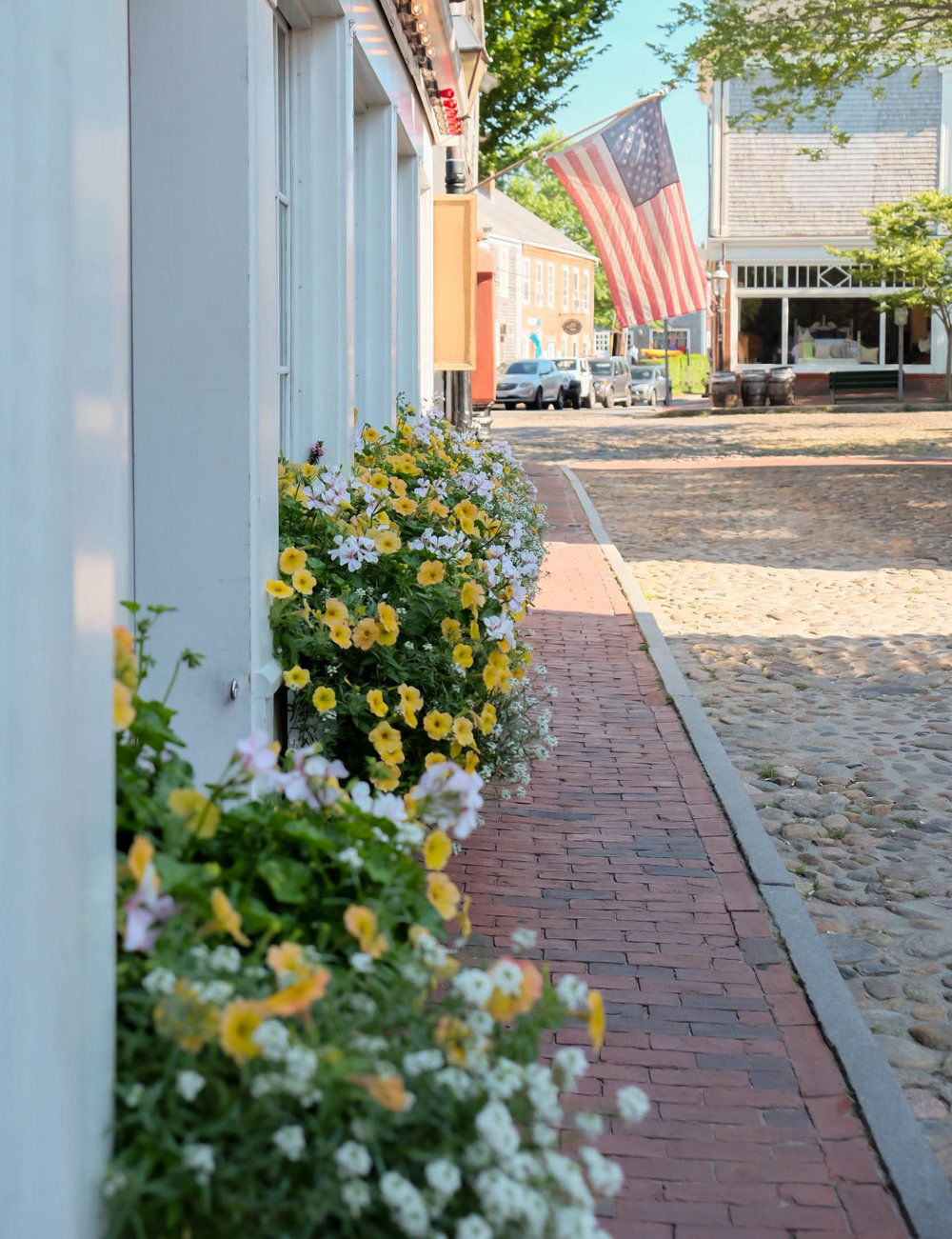 nantucket-flower-boxes-laurenschwaiger-travel-blog.jpg