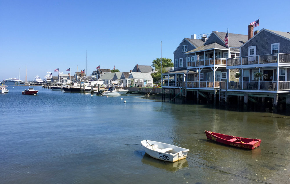 nantucket-laurenschwaiger-travel-blog.jpg