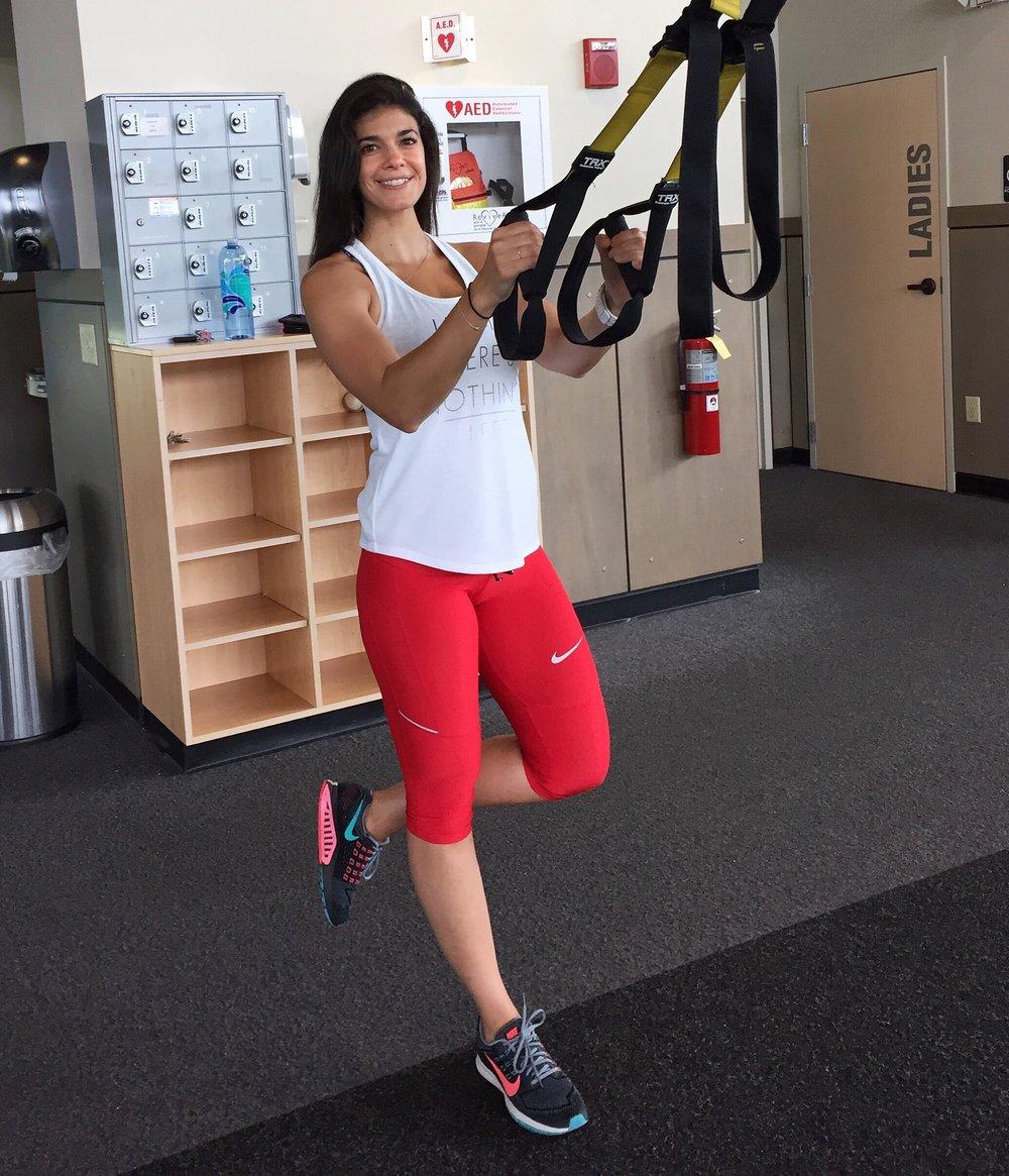 LaurenSchwaiger-Health-Fitness-blog-TRX-Nike.jpg
